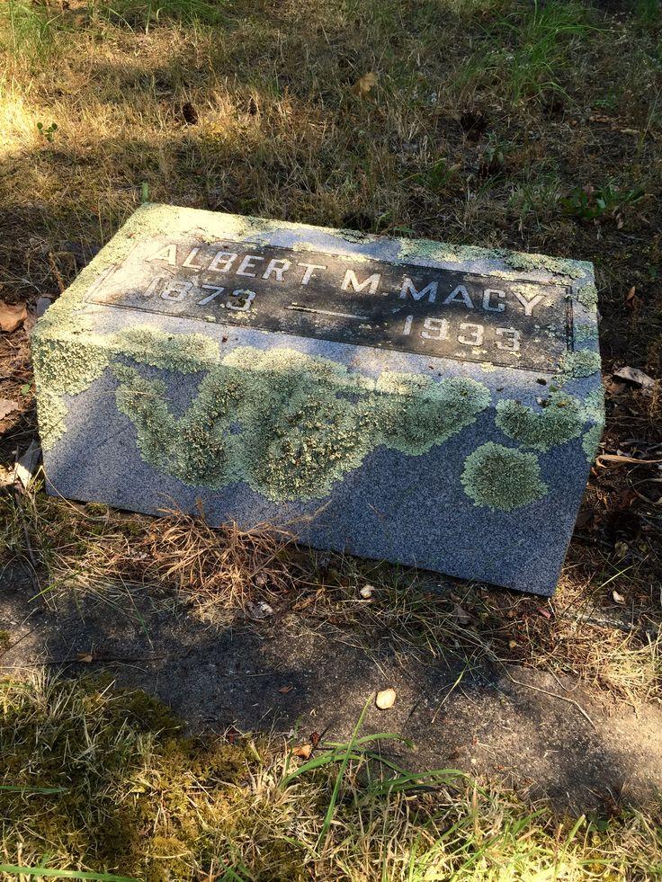 Mossy tombstone jason lee pioneer cemetery salem oregon