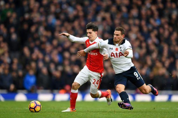 Arsenal boss Arsene Wenger believes Hector Bellerin's new deal proves Gunners are not a selling club #arsenal #arsene #wenger #believes…