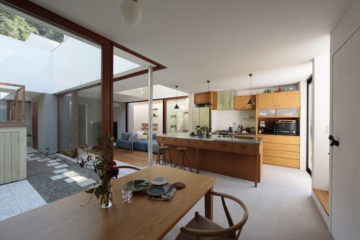 growing house| ondesign