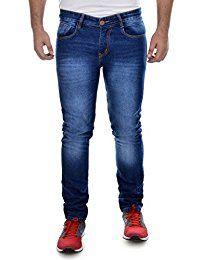 50% Off On Wrangler Jeans-Amazon coupons|FreeCouponCodes
