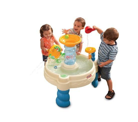 17 mejores ideas sobre juguetes para la piscina en for Aquatic sport center jardin balbuena