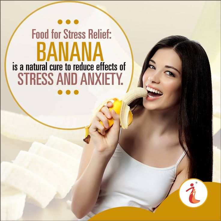 #Bananas are a great snack food but did you know how good for you they are?  Know many #health #benefits and reasons to add them to your #diet ..  http://www.indushealthplus.com/health-benefits-of-banana.html