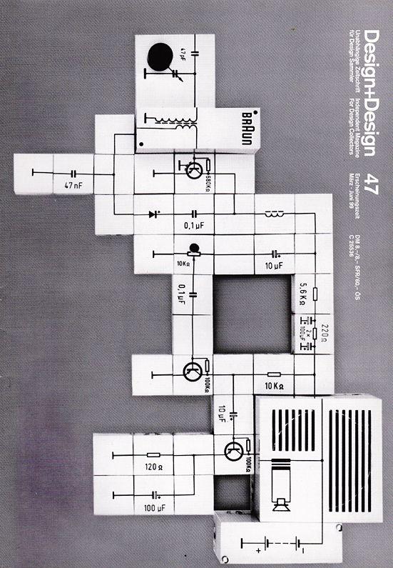 239 best Unit Ops images on Pinterest Architecture models - küche weiß braun