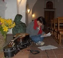 Trascendentia - Angelo Gilardino Studies Complete Recording - LAST RECORDING SESSION - Dec 2007