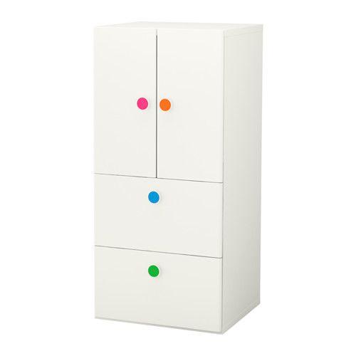 14 best Мебель для детской images on Pinterest Ikea stuva - ikea weiße küche