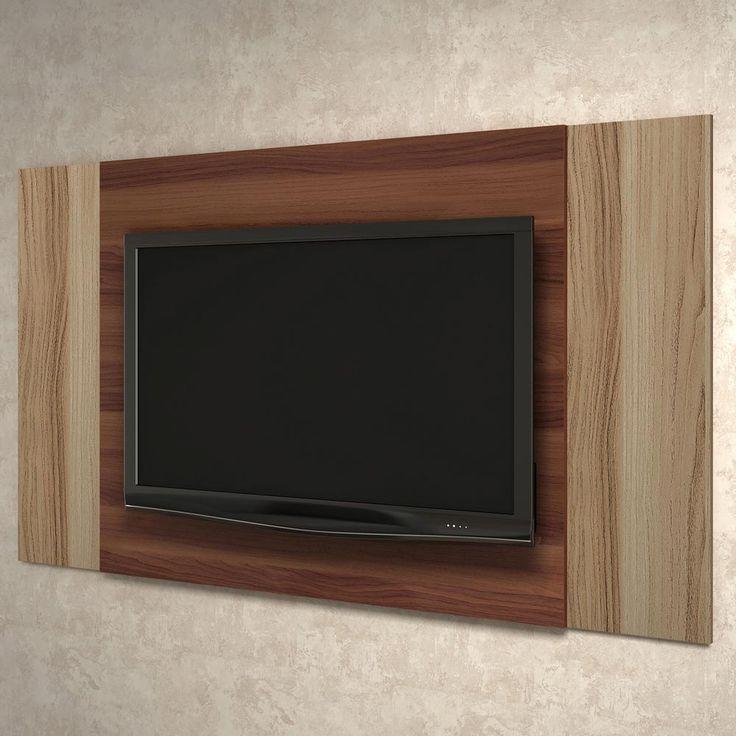 "Gostou desta Painel TV 47"" New Astro 5665 Madero Tx/Teka Tx - Dj Móveis, confira em: https://www.panoramamoveis.com.br/painel-tv-47-new-astro-5665-madero-tx-teka-tx-dj-moveis-8760.html"