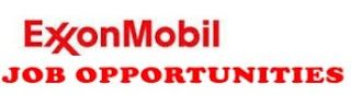 ExxonMobil Nigeria is Recruiting Professional Accountants   ExxonMobil Nigeria is Recruiting Professional Accountants - Associated with th...