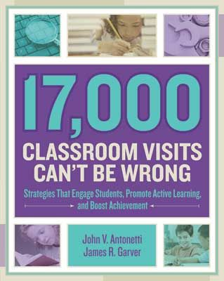 282 best summer reading images on pinterest educational leadership classroom visits cant be wrong strategies that engage students promote active learning and boost achievement fandeluxe Images