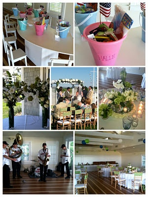 Boat House Wedding At Chatham Bars Inn Doing This In Just Under Two Weeks DecorCape Cod WeddingBoat HousePlanner