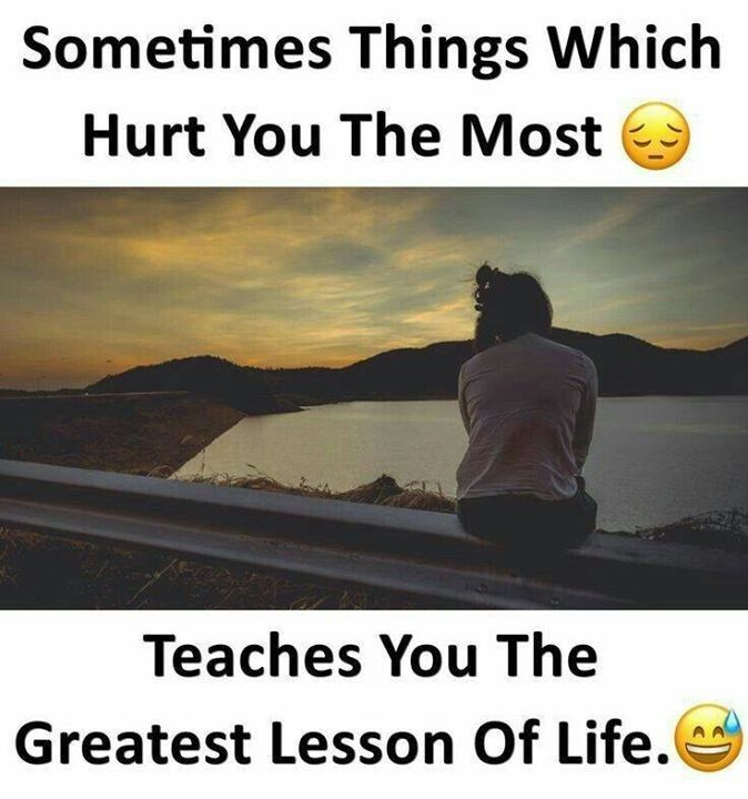 Great Lesson Of Life Motivation Inspiration Real Life Quotes Motivatinal Quotes Life Quotes