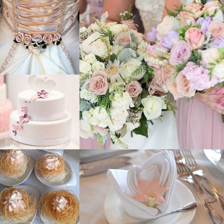 #CartaDaZucchero e colori #Pastello per avvolgere il vostro #matrimonio con il più delicato romanticismo: dall'#AbitoBianco alla #MiseEnPlace alla #WeddingCake al #bouquet. I nostri #WeddingPlanner sapranno indirizzarvi tra le #nuances delle vostre #nozze per creare la combinazione di sfumature che meglio rappresenta gli #Sposi nel #GiornoPiùBello. Venite a conoscere le nostre proposte di #WeddingDesign su www.eventovincente.com
