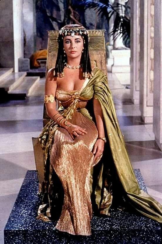 17 Best ideas about Cleopatra on Pinterest | Cleopatra hair ...