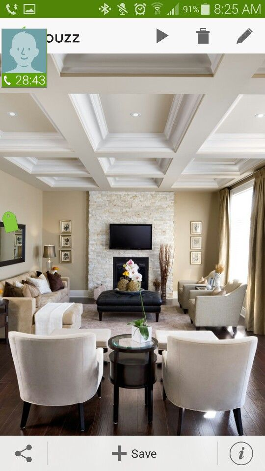 123 best Family room images on Pinterest | Living room, My house and ...
