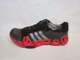 Jual Sepatu adidas clima cool robo - Allthings   Tokopedia