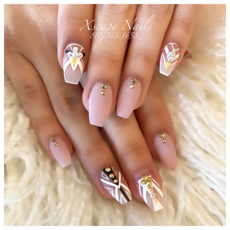 2035 best Cute Nails Designs images on Pinterest | Nail ...