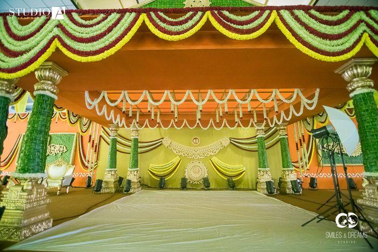 Vivek-Mounica-Wedding-1