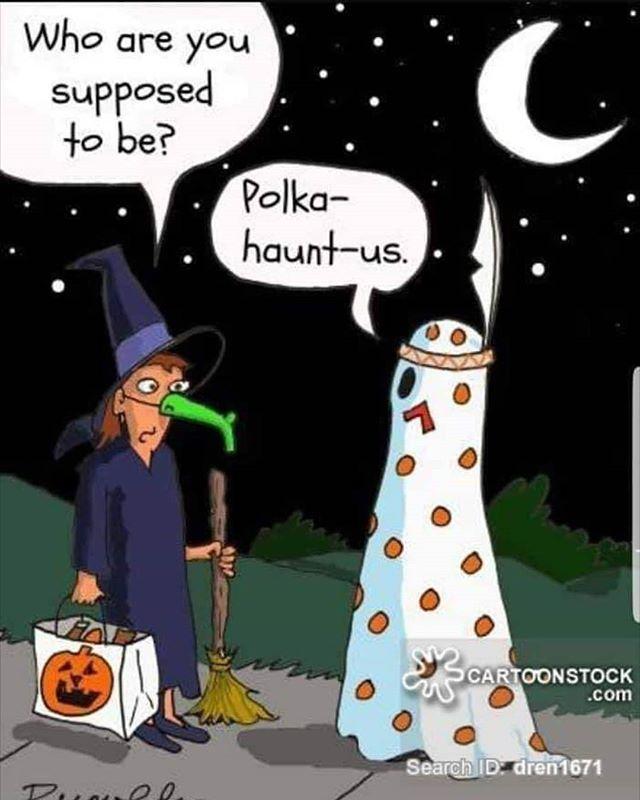 Hahaha Halloween Jokes Halloween Funny Halloween Quotes Funny