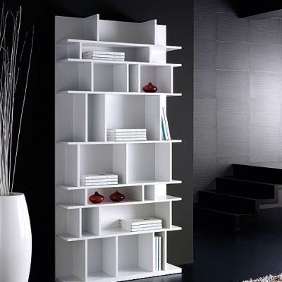 Compra de muebles mesas ratonas bibliotecas muebles for Bibliotecas muebles