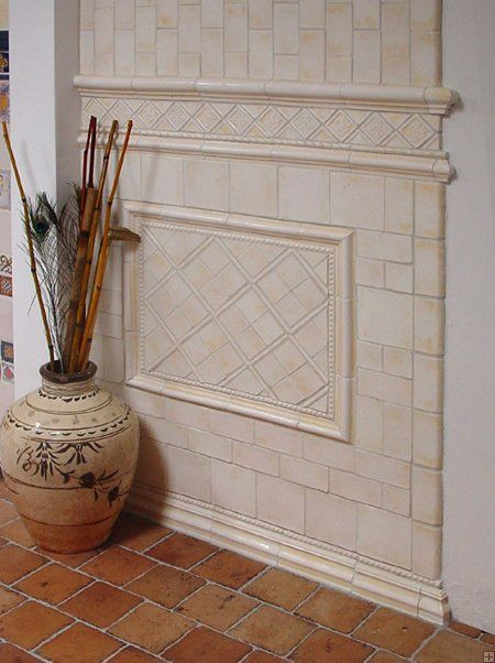 Kitchen Tiles Handmade 36 best kmt images on pinterest | masons, handmade tiles and tiles