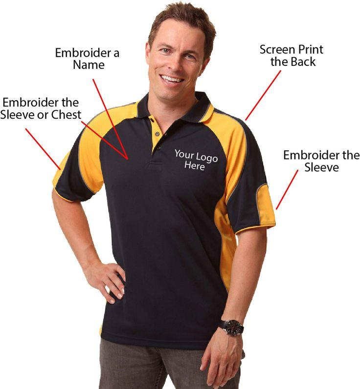 http://www.davarni.com.au/embroidered-polo-shirts/