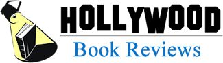 """""""Enjoy the awe-inspiring wartime story by Anthony Smith""""  #book #hollywoodBookReviews #toplinkpublishing"""