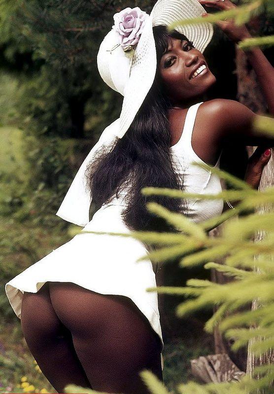 Desnudo africano mujeres porno