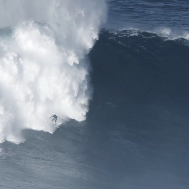 WOW  #surf #surfing #waves