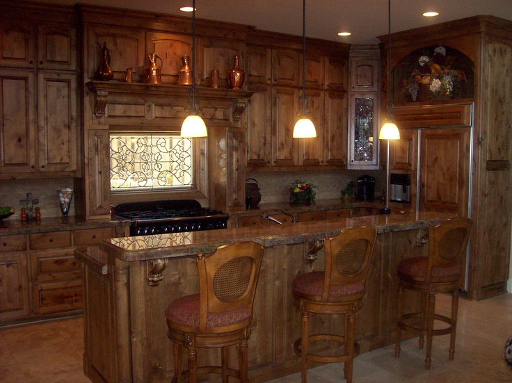 Ak Kitchen Remodeling