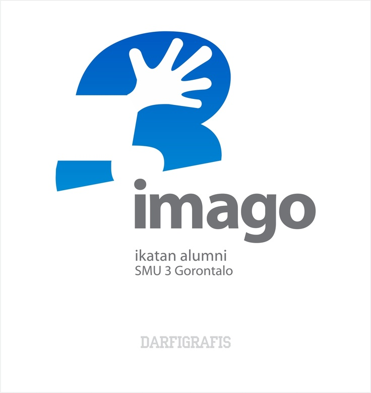 Non Commercial Project : IMAGO