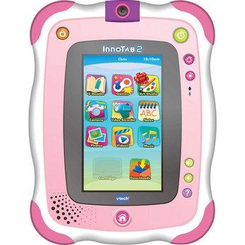 VTech InnoTab 2 Pink