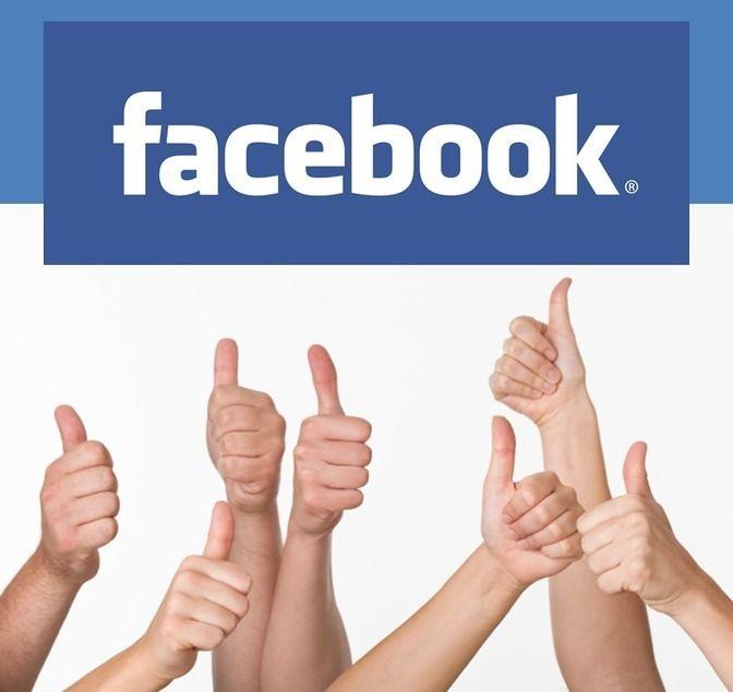 Hai una strategia per costruire la tua fan Page?