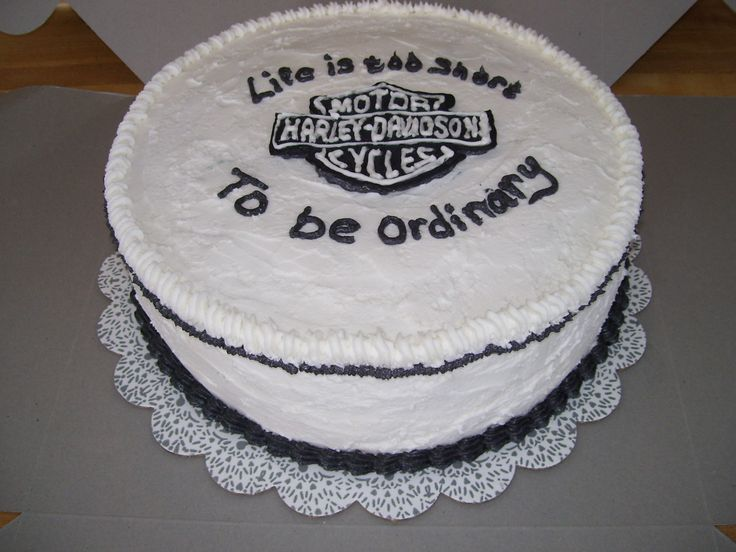 Birthday Cakes at WalMart for men | Mens Birthday Cakes Mens Birthday Cakes 300x225 Birthday Cakes for Men