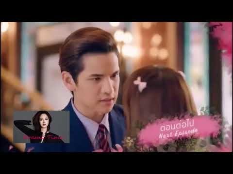 "korean drama watch my best screen - Watch Korean Drama TV"" - http://LIFEWAYSVILLAGE.COM/korean-drama/korean-drama-watch-my-best-screen-watch-korean-drama-tv-33/"
