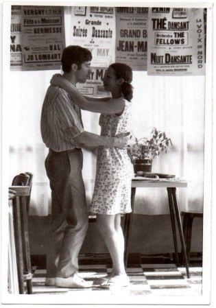 images006 B198 - Thé dansant