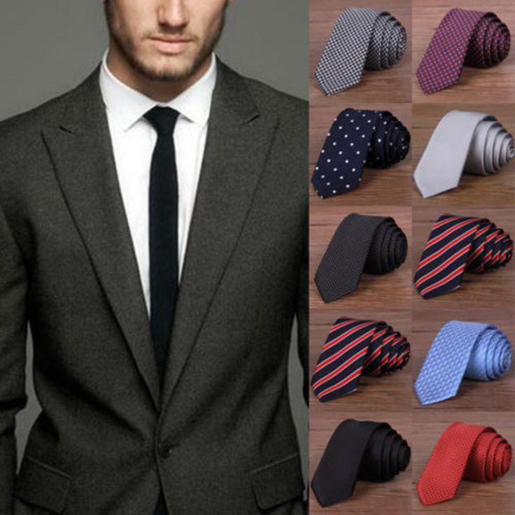 2017 Homens Da Marca Designers de Moda Gravata Gravata Magro Pescoço Malha Cravate Estreitar laços Gravatas Dos Homens Gravata Para Os Homens de Negócios Camisa empate