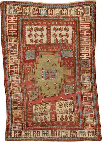 494 Best Images About Handmade Rugs Amp Textiles On