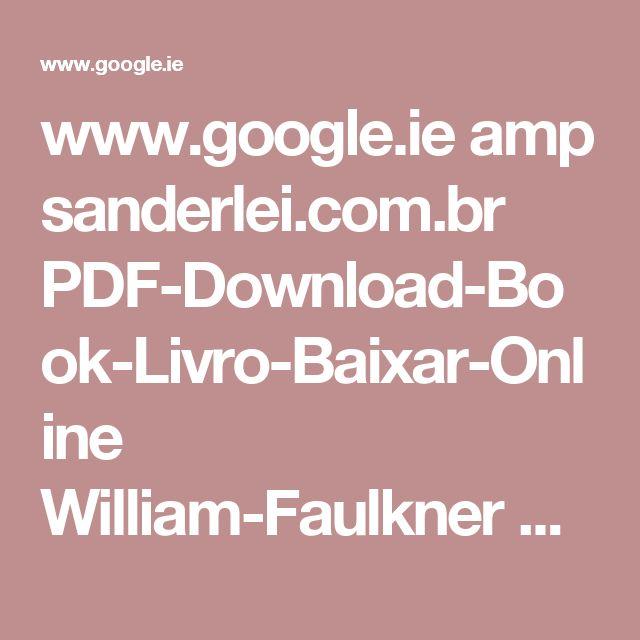 29 best books images on pinterest google amp sanderlei pdf download book fandeluxe Gallery