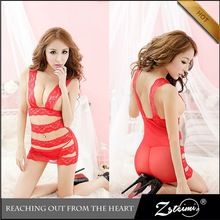 Hot Selling Alibaba In Russian Women Underwear Best Seller follow this link http://shopingayo.space