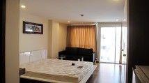PG Rama 9: Studio room for rent, 30 sqm, ฿11000, PG Rama 9 | Bangkok Property Agency   http://www.bangkokpropertyagency.com/?list_estate=3975
