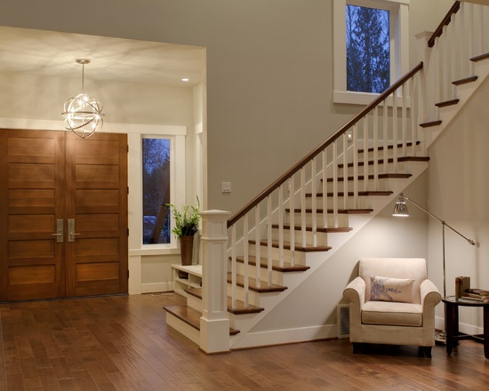 Benjamin Moore Color Stingray 1529 Paint Pinterest Home Entrances Craftsman And Front Doors