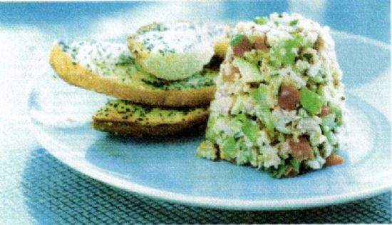 Rhode island salad recipes rhode island chicken salad recipe by