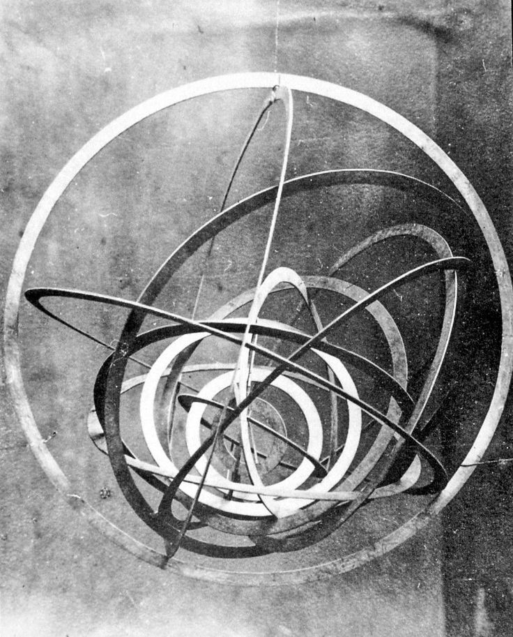 Rodchenko 1920