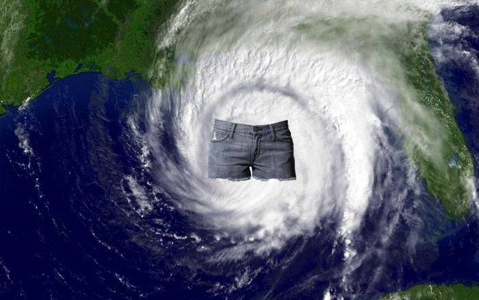 Hurricane Tobias