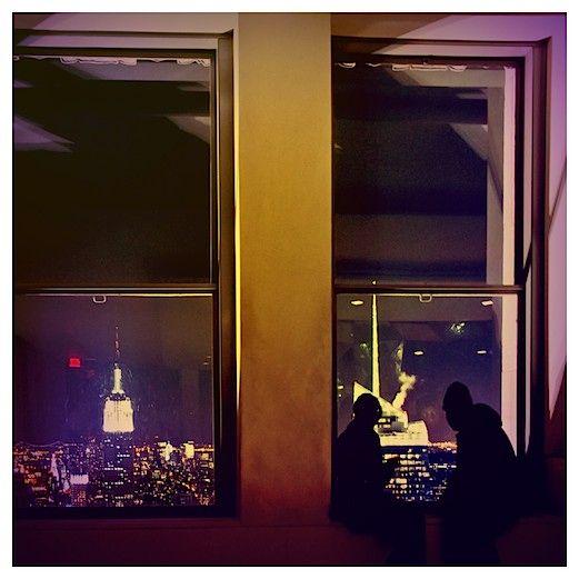 [Playlist] para la noche de los novios, puro romanticimo. por @rhoadiemusic vía #8tracks
