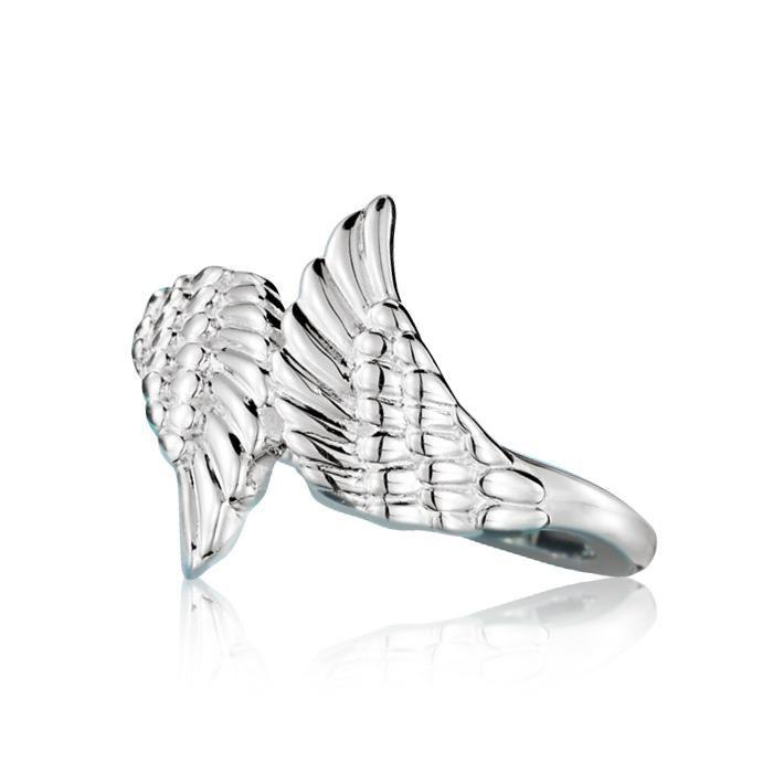 156 Best Avon Sterling Silver Rings Images On Pinterest