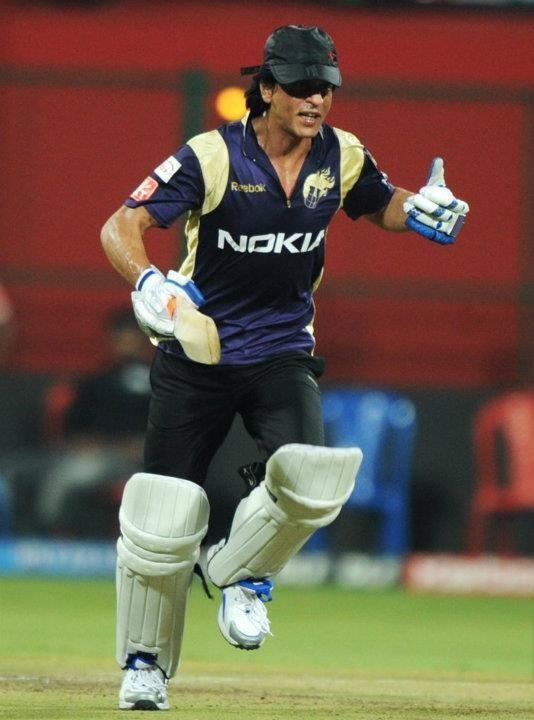 ^_^ #SRK @Olivia Gulino SRK