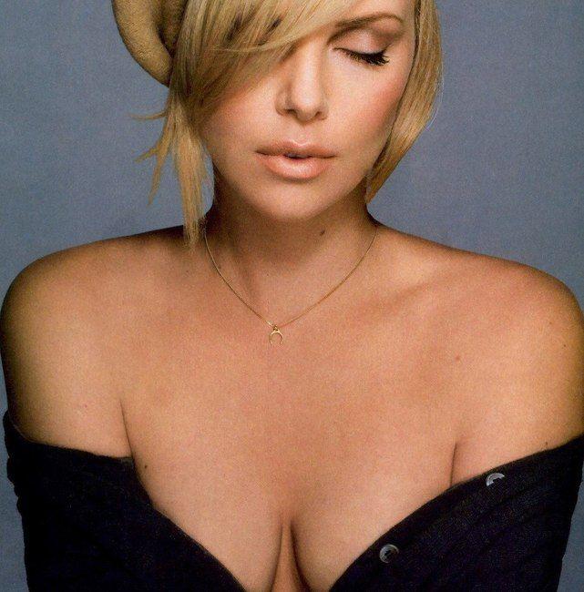 Shakeela big boobs nude sex images