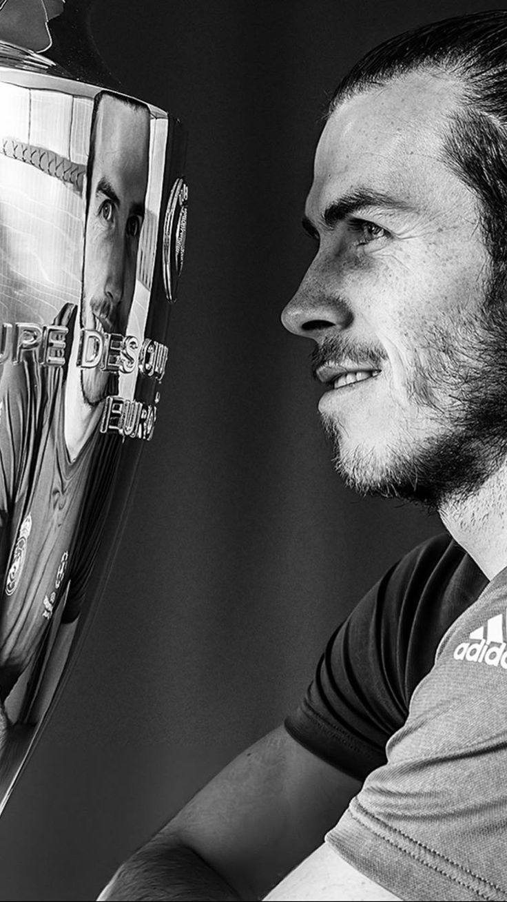 best gareth bale images on pinterest football players soccer