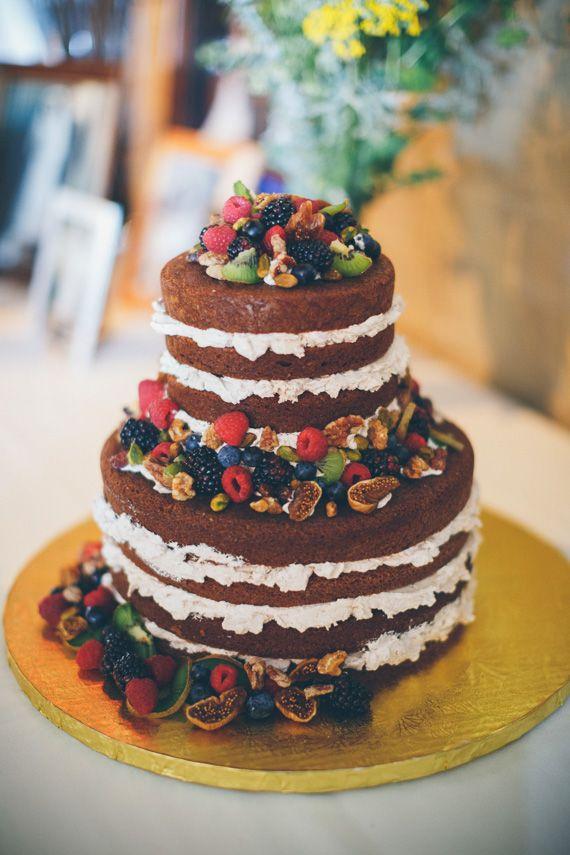 Union Station Nebraska wedding   photo s by Andrey Mikityuk   100 Layer Cake