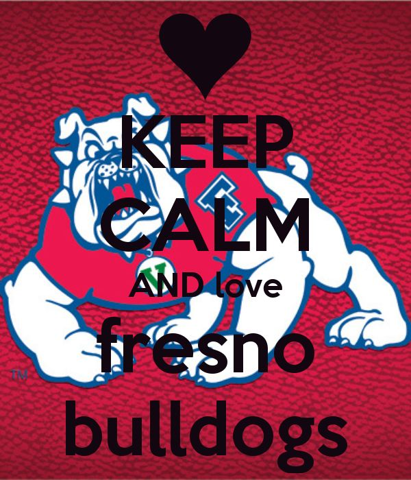 best 78 fresno state bulldogs images on pinterest fresno state
